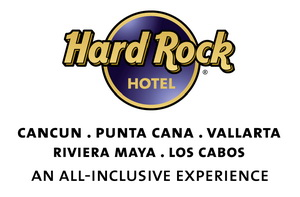 Cirque Du Soleil в Hard Rock Hotel & Casino Punta Cana 5*