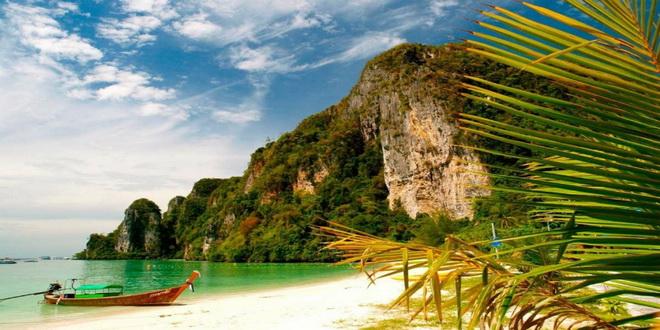 Австралия, Исландия, Малайзия, Сингапур и не только! Гарантированные туры из Петербурга от INTERLUX