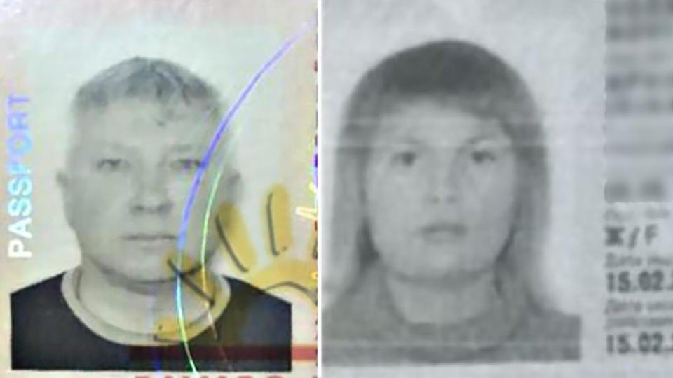 Жесть в Пунта-Кане: российского туриста подозревают в убийстве гражданской супруги