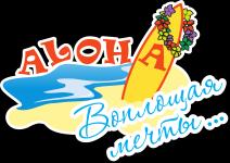 «Алоха» весело-весело встретила Новый год!