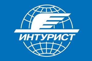 Япония доступнее, чем вы думаете — «Интурист», JNTO и Finnair провели презентацию в Петербурге