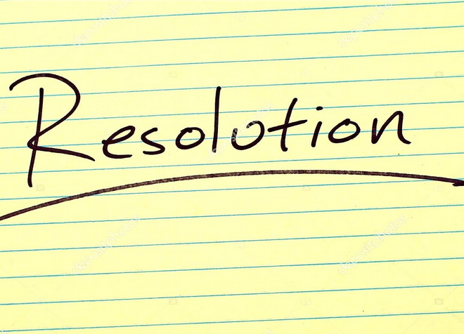 Вместо выходных — петиция и резолюция