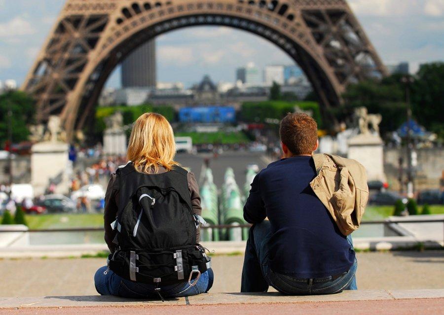 Как оформить страховку для путешествия за границу?